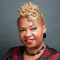 Hanifa Shabazz - President, Wilmington City Council