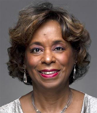 Linda M. Gray